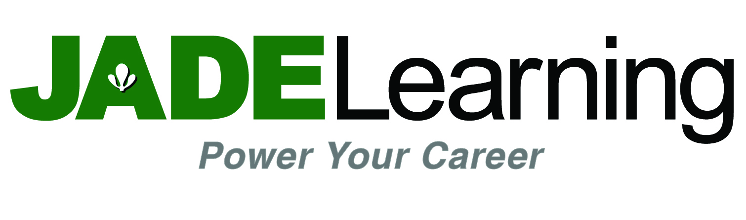 JADE Learning Logo